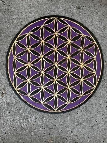 Happy Buddha  - Esoterie